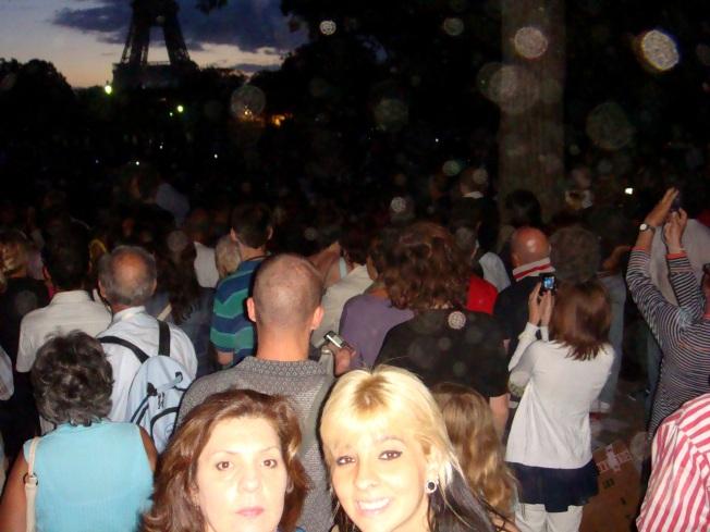 Paris 2009 381